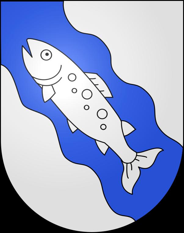 Municipalité de Cortébert